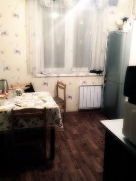 Аренда квартиры, Челябинск, Ул. Электростальская - Фото 1