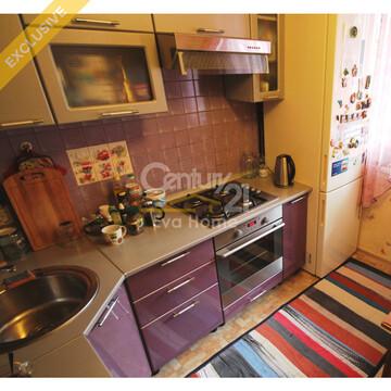 Советская, 58, 2-комнатная. - Фото 3