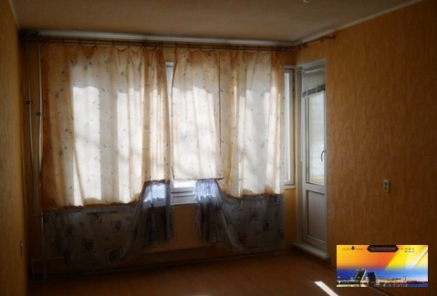Хорошая квартира у метро Пионерская по Доступной цене - Фото 5