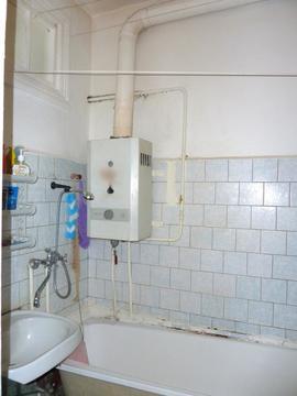 Продается отличная комната 19,5 м2 в 2х ком кв-ре ул Гончарова 17ак2 - Фото 4