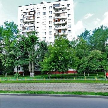 Продажа квартиры, м. Академическая, Черемушкинская Большая - Фото 2