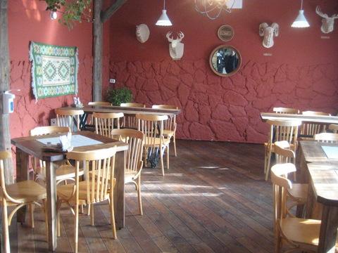 Сдается в аренду действующий ресторан - Фото 3