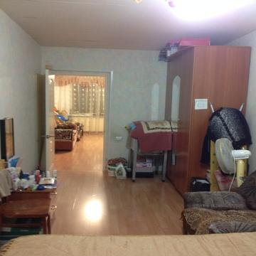 Продам трехкомнатную квартиру на профзаболевании - Фото 4