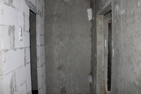 2-комн.квартира в Домодедово - Фото 5