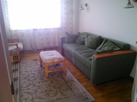 Отличная 3-х комнатная квартира не дорого - Фото 3