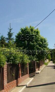 Калужское ш. 46 км от МКАД, Вороново, Таунхаус 207 кв. м - Фото 5