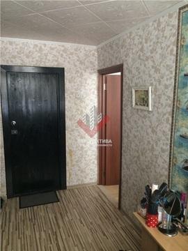 Комната по адресу Мингажева 121а - Фото 3