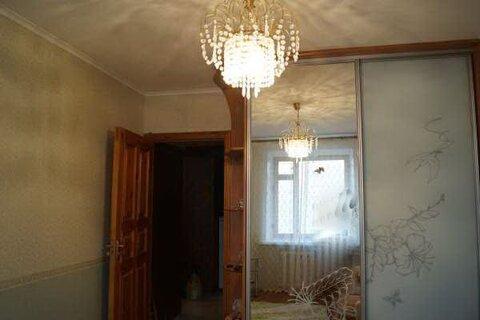 Продажа квартиры, Саратов, Чернышевского 4-й проезд - Фото 2