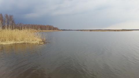 Дача в заповеднике Завидово - Фото 2