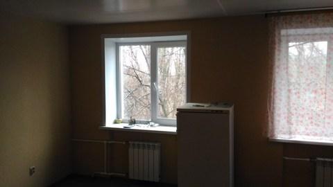 Купить 3 квартира в воронеже ул ворошилова - Фото 2