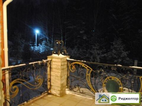 Аренда дома посуточно, Мишуткино, Наро-Фоминский район - Фото 4