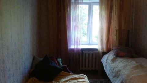 Аренда дома, Белгород, Ул. Мичурина - Фото 2