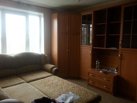 Сдаётся 1- комнатная квартира в п.Киевский. - Фото 2