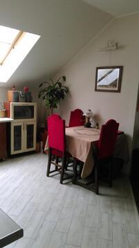 Двухуровневая квартира в г. Зеленоградск - Фото 4