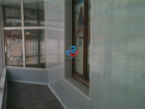 Помещение 110м2 в центре на перекрестке улиц Чернышевского/Цюрупы - Фото 2