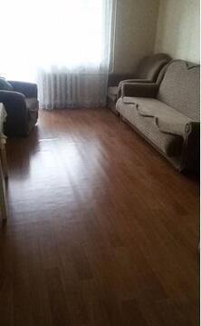 Сдается в аренду 3-комнатная квартира на ул. Первых Коммунаров