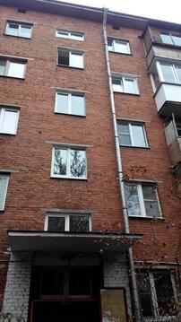 2-х комнатную квартиру м.Перово - Фото 4