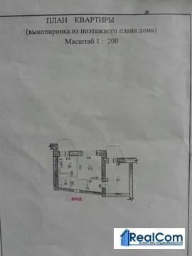 Продам двухкомнатную квартиру, ул. Мирная, 12 - Фото 2