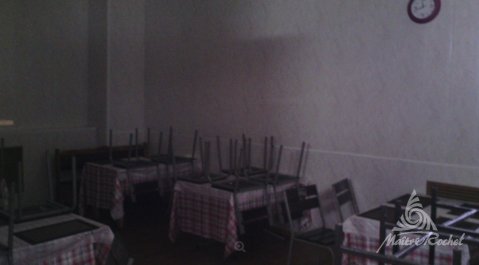 Аренда офис г. Москва, м. Электрозаводская, ул. Электрозаводская, 21 - Фото 5