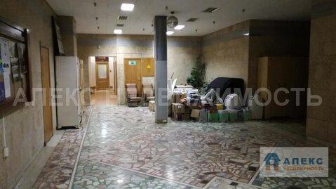 Аренда помещения 81 м2 под офис, м. Водный стадион в административном . - Фото 2