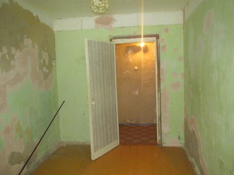 Четырехкомнатная квартира за 1650000 - Фото 4