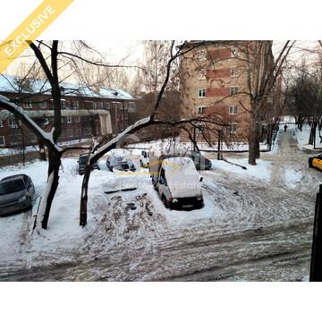 Пермь, Краснополянская, 13 - Фото 5