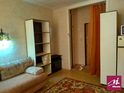 Сдается комната ул Советская 28 - Фото 3