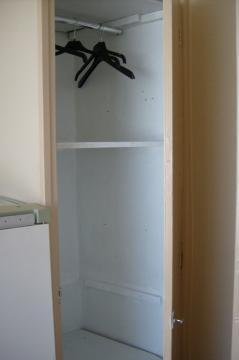 Комната 13м Седова, 58 - Фото 1