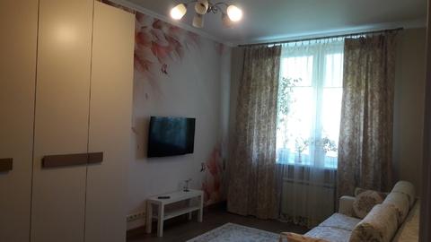 Продается 2-х комнатная квартира м. Аэропорт - Фото 5