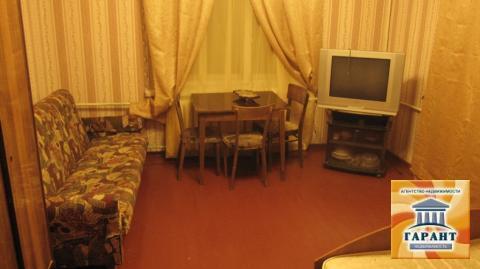 Аренда 1-комн. квартира на ул. Морская Набережная д.24-а - Фото 3