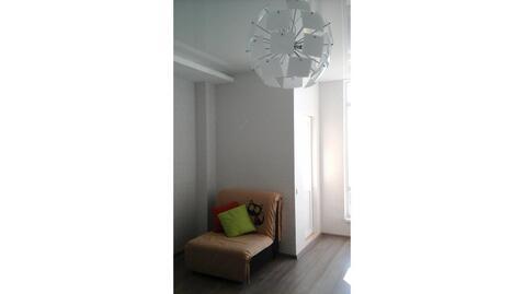 Недорогая 1 ккв в новом доме в Ялте с отличным ремонтом и мебелью - Фото 4