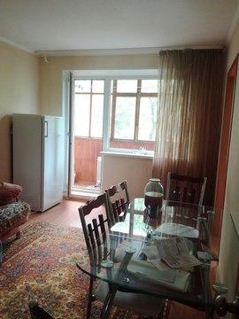Сдам 2-комнатную раздельную квартиру - Фото 3