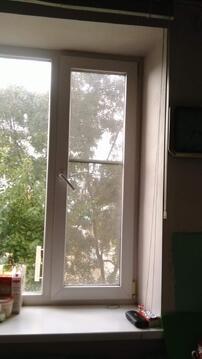 Сдам тёплую и светлую 2-ую квартиру в р-не Ворошилова - Фото 4