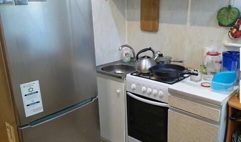 Продается 1-комнатная квартира ул. Ленина 33 а - Фото 2