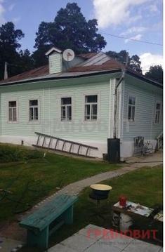 Продажа дома, Кубовая, Новосибирский район, Ул. Береговая - Фото 2