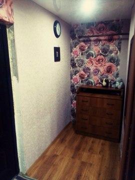 Продам 1-к квартиру 40,9 кв.м с ремонтом за 1.300.000 - Фото 5