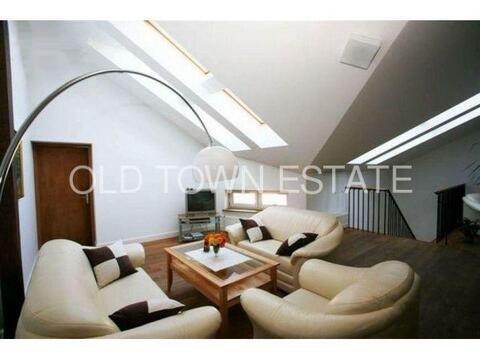 278 000 €, Продажа квартиры, Купить квартиру Рига, Латвия по недорогой цене, ID объекта - 313140388 - Фото 1