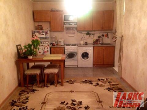 Продажа квартиры, краснодар, ул 1 мая, купить квартиру в краснодаре по недорогой цене, id объекта - 315169744 - фото 1