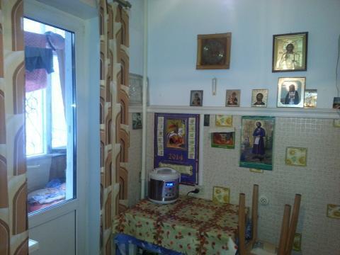 2к.кв. с.Сортировка, Ангарская 52/1. у/п - Фото 1