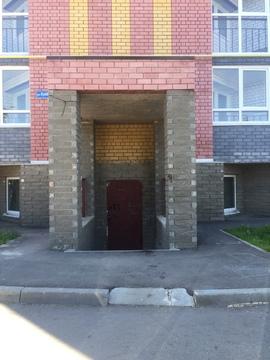 Продам помещение универсального назначения, г. Городец - Фото 1