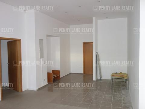 Продается офис в 12 мин. пешком от м. Дубровка - Фото 5