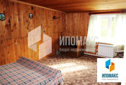 Сдается дом в д.Рассудово Новая Москва - Фото 2