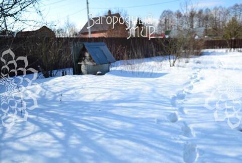 Продам дом, Егорьевское шоссе, 50 км от МКАД - Фото 4