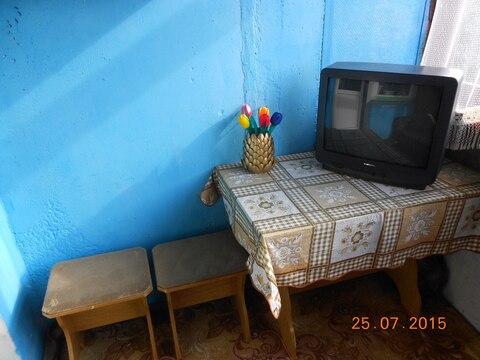 Трехкомнатная квартира рядом с площадью - Фото 5