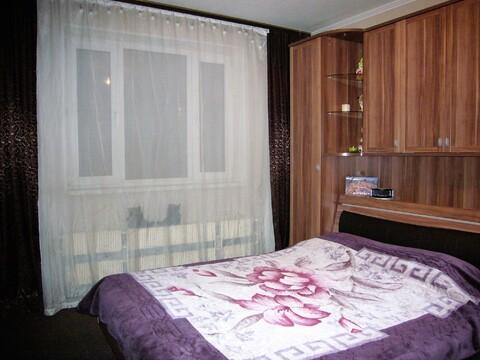 Продается 2-х комнатная квартира на ул. Липецкая, 7к1 - Фото 2