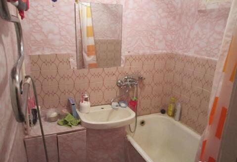 Продается квартира, Климовск, 41.8м2 - Фото 5