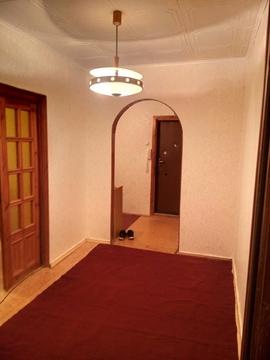 3 комнатную квартиру - Фото 4