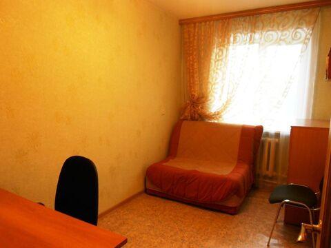 Продается 2-комнатная квартира в поселке Муратовский щебзавод - Фото 3