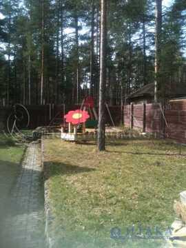 Аренда дома, Сосново, Приозерский район, Солдатский пер. - Фото 3