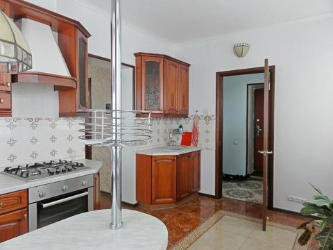 Отличный дом в городе Солнечногорск - Фото 5